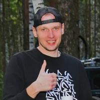 Пётр Занин