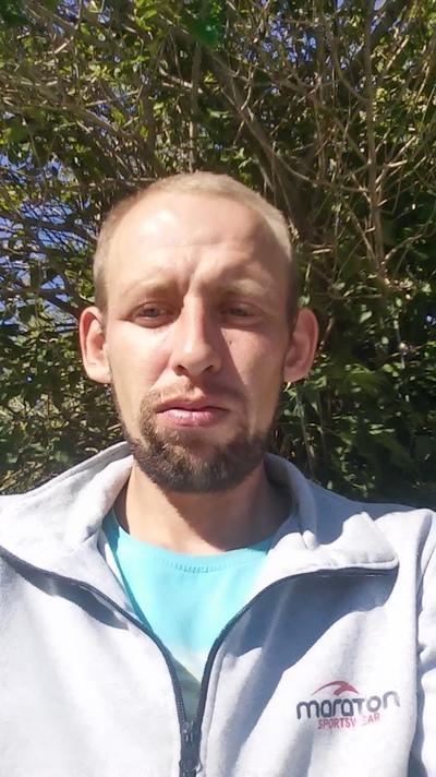 Виктор, 32, Alapayevsk
