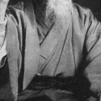Али Исаев