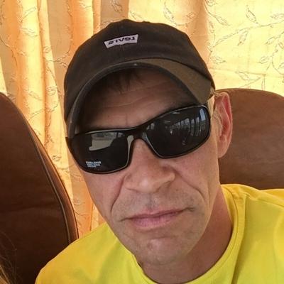 Aleksandr, 48, Yartsevo