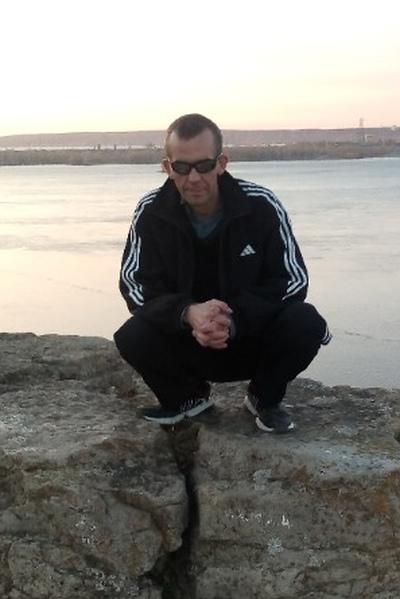 Павел, 38, Zhigulevsk