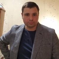 Dmitry  Kirkevich