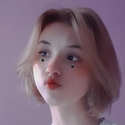 Дарья Князева
