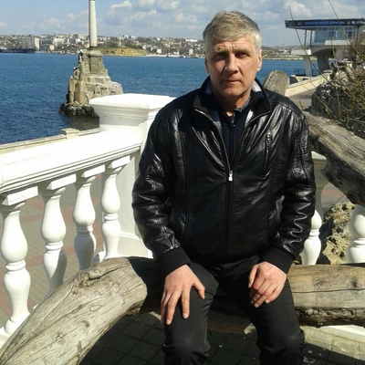 Алексей, 54, Kungur