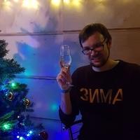 Личная фотография Дениса Соколова ВКонтакте