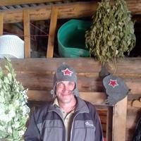 Тырлышкин Сергей фото