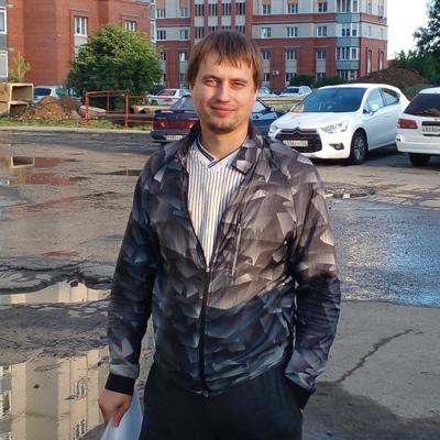 Егор, 26, Barnaul
