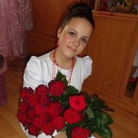 Efimova Ekaterina фото