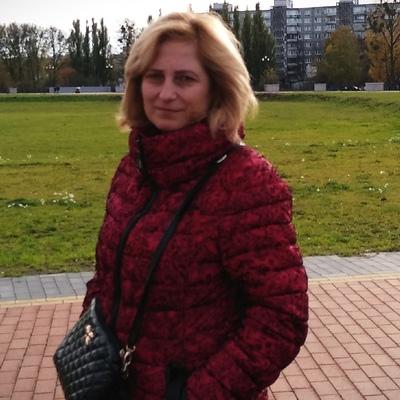Маргарита, 51, Kaliningrad