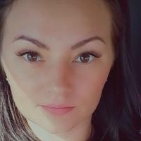 Фото Татьяны Аёшиной ВКонтакте