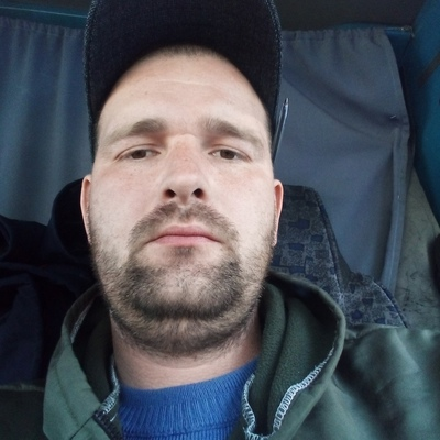 Иван, 30, Kondratovo