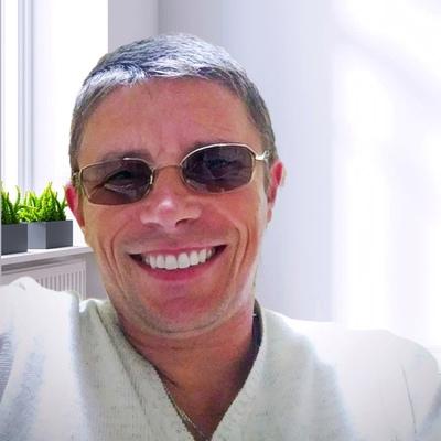 Алексей, 37, Vyazniki