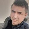 Andrey Nerushenko