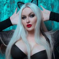 Людмила Angel   Москва