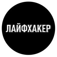 Князев Вадим