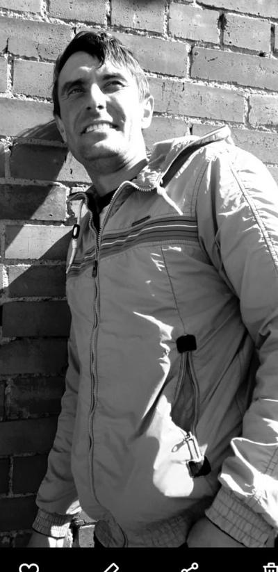 Евгений, 39, Kemerovo
