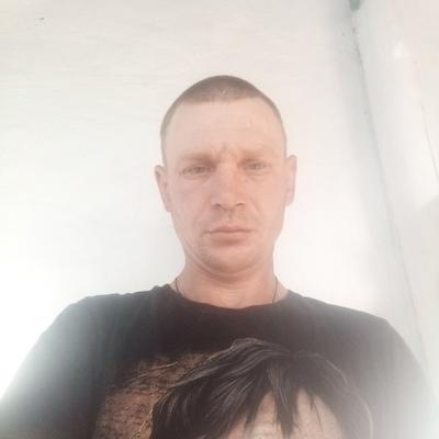 Василий Пигарев