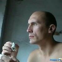 Евгений Маликов