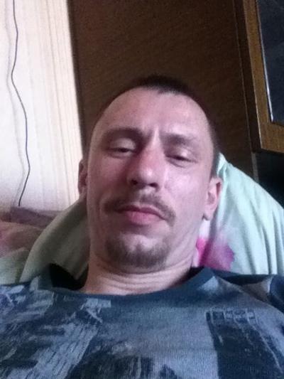Макс Кулаков