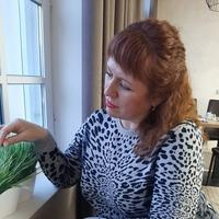 Елена Адамчик