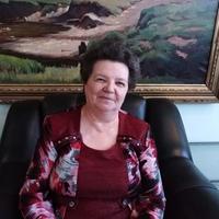 Фотография профиля Наталии Мухиной ВКонтакте