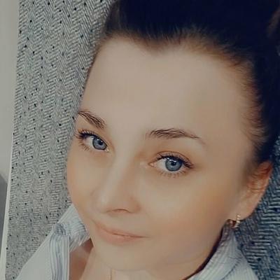 Irina, 35, Cheboksary