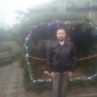 Иван Нирша