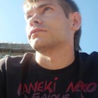 Хорошилов Николай