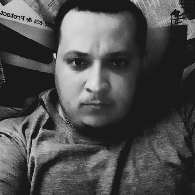 Aleksey, 28, Volgodonsk