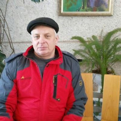 Олег, 55, Kondopoga