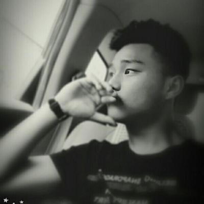 Гуанхао Ван
