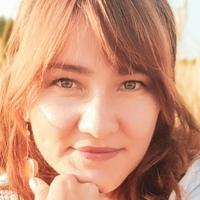 Лилия Шайхиева