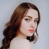 Kseniya Korvinus