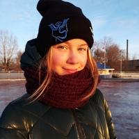 Фотография профиля Зарины Калачёвы ВКонтакте