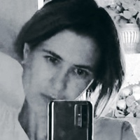 Ольга Щедрина