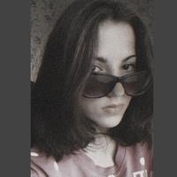Даша Псенкова