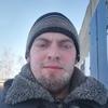 Соловьёв Вадим