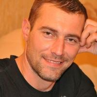 Иля Андрей