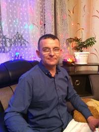 Чумаков Леонид