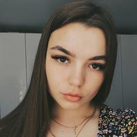Оля Радаева