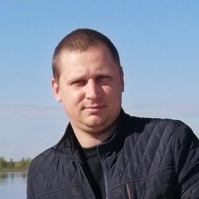 Жека, 29, Mazyr