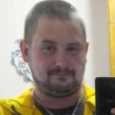 Егорка, 31, Vel'sk