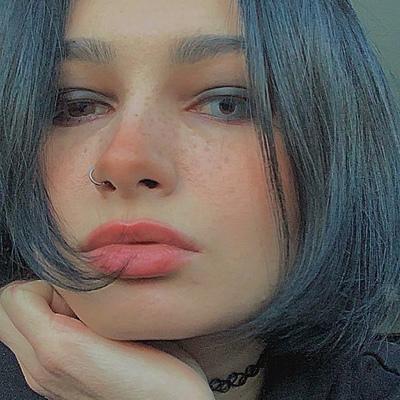 Лена Лим