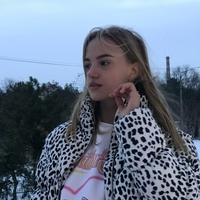 Фотография профиля Вероники Полесовой ВКонтакте