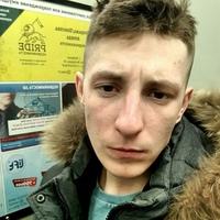 Александр Саенко | Уфа