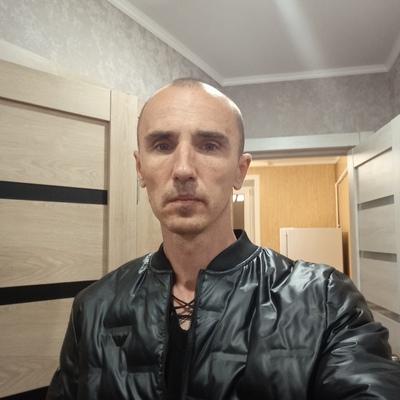 Владимир, 40, Belgorod