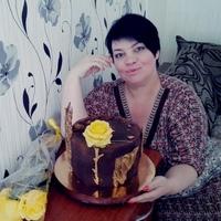 Кравцова Алина (Прокопенко)