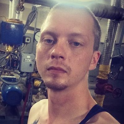 Артем, 31, Udomlya