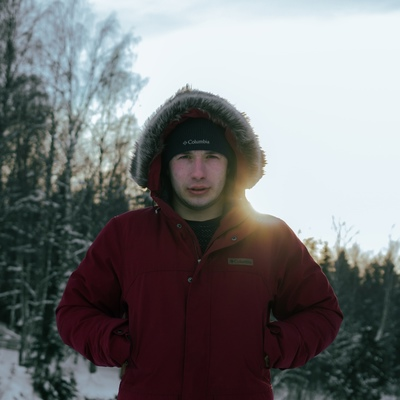 Kolya, 26, Lyaskelya
