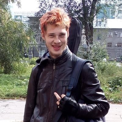 Сергей, 25, Yurga Vtoraya